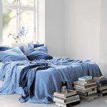 günstig Bettwäsche aus Leinen shoppen