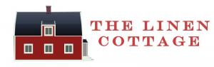 The Linen Cottage - Bettwäsche und Tischdecken aus Skandinavien