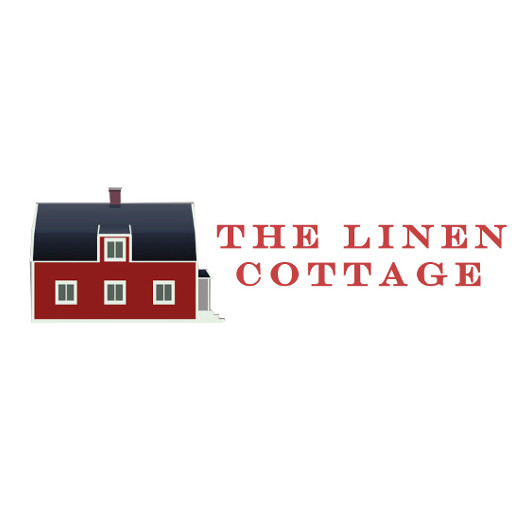 Lovely Linen – The Linen Cottage