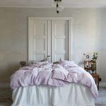 Hochwertige Bettwäsche Leinen von Lovely Linen1