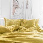 Moss Yellow